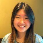 Lisa Shao