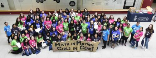 Math Motion Girls Gears-187